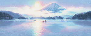 日の出・富士・印象 0739impression_sunrise_mt_fuji1.jpg